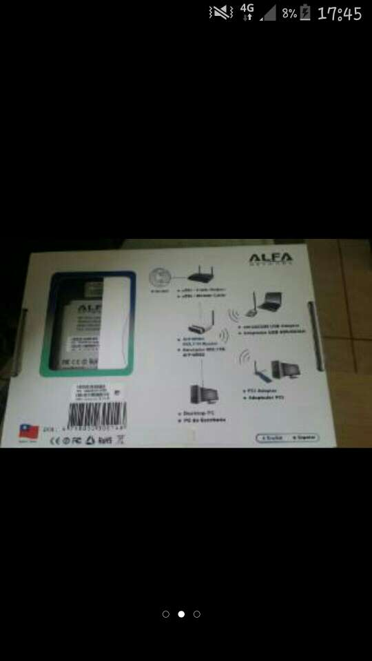Imagen producto Router  2