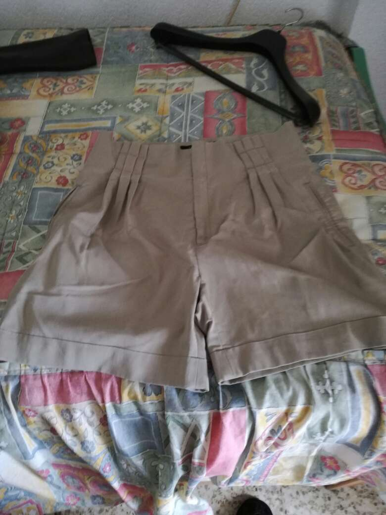 Imagen pantalon