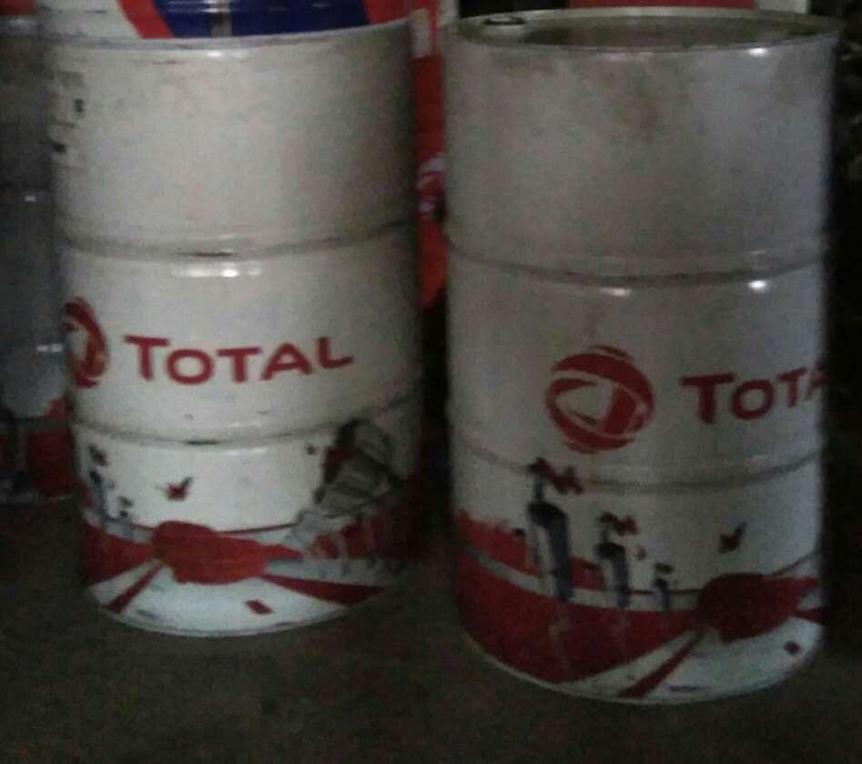 Imagen bidones 200 litros
