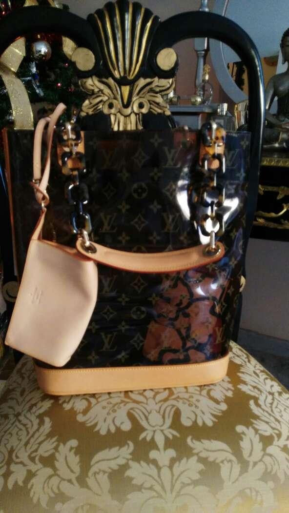 Imagen producto Bolso Louis Vuitton 2