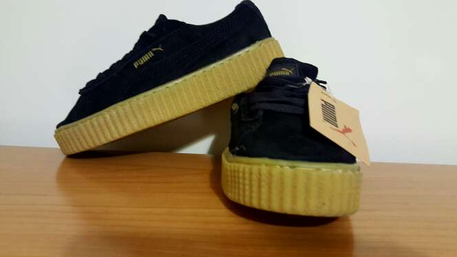 Imagen producto Zapatillas  3