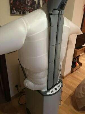 Imagen robot siemens
