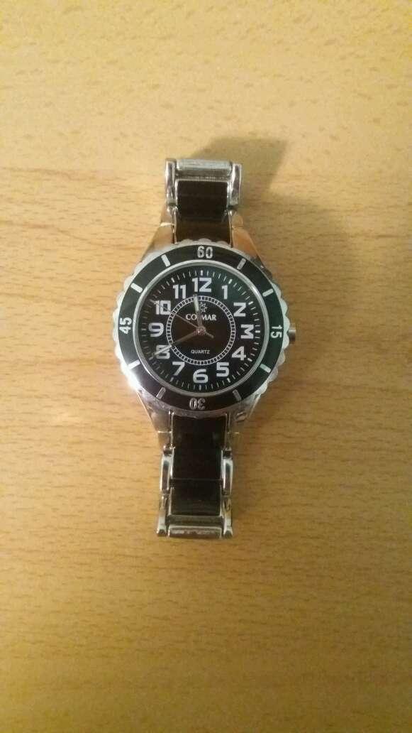 Imagen Reloj colmar