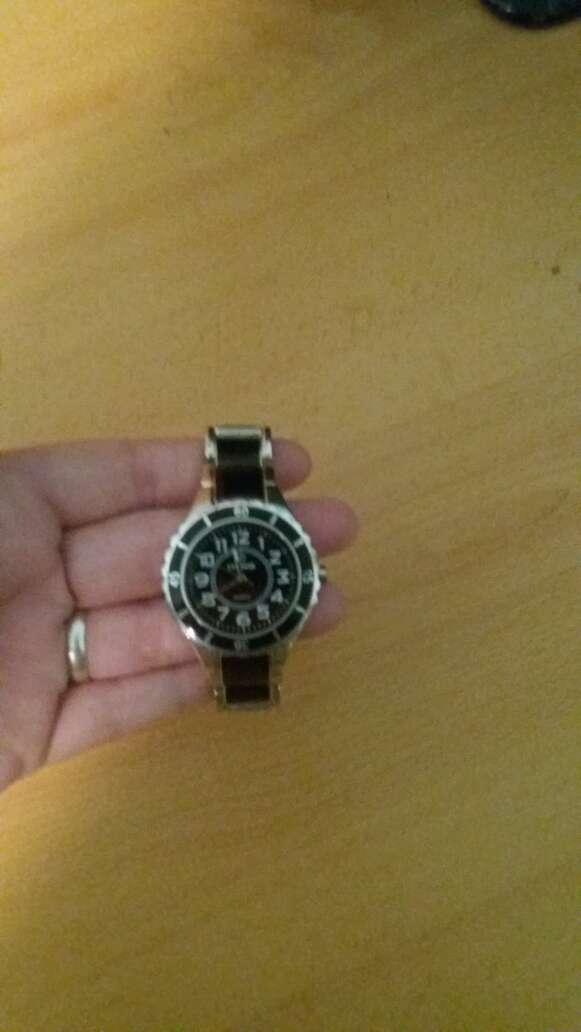 Imagen producto Reloj colmar 3