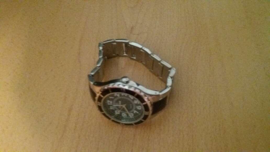 Imagen producto Reloj colmar 2