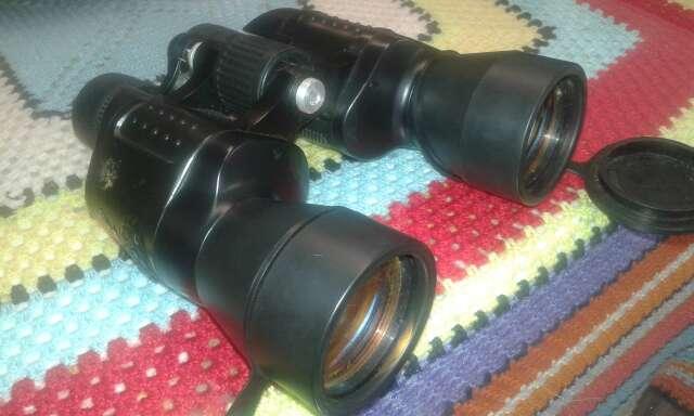 Imagen producto Vendo prismáticos.  2