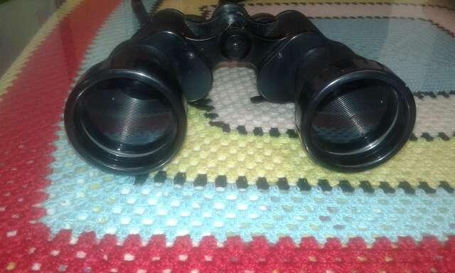 Imagen producto Vendo prismáticos.  3