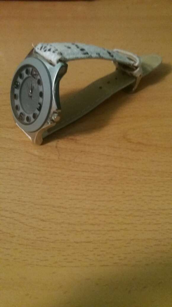 Imagen producto Reloj G&b 3
