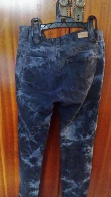 Imagen producto Pantalón  2