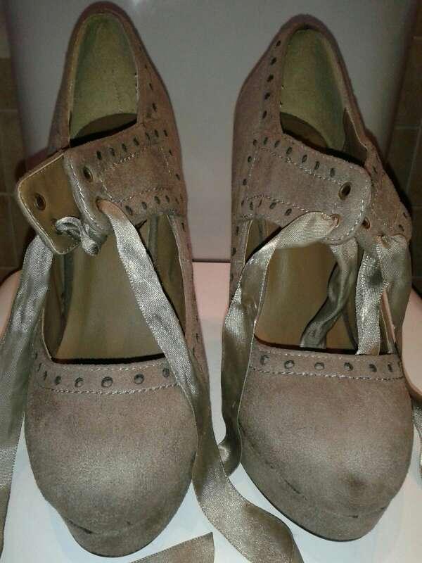 Imagen producto Zapatos  2