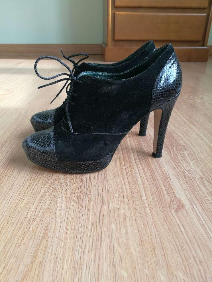 Imagen Zapatos de Dick&Paul