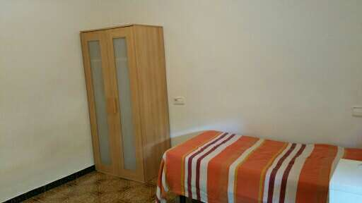 Imagen producto Habitación de alqulier 4
