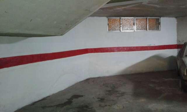 Imagen Alquilo Plaza de garaje