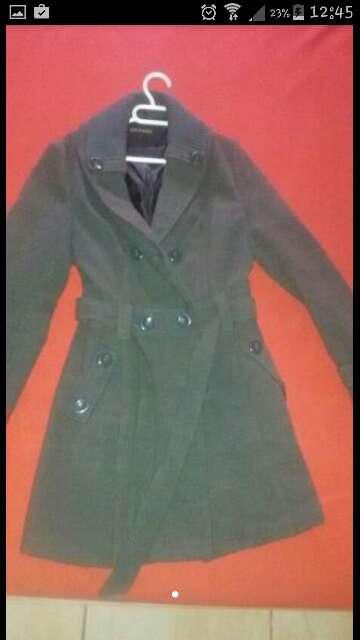 Imagen abrigo