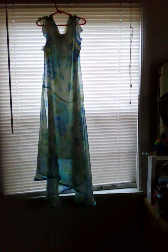 Imagen producto Dress 1