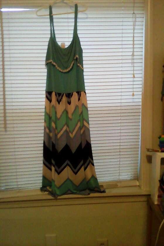 Imagen producto Dress 3