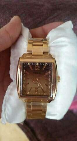 Imagen producto Reloj hombre 1