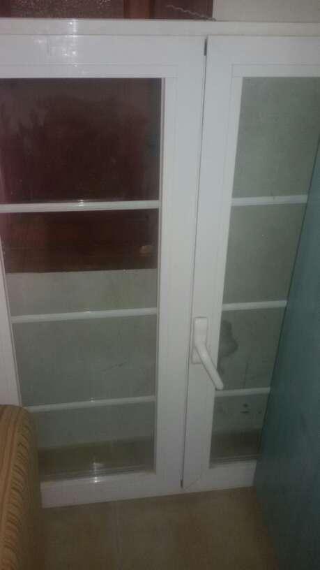 Imagen ventana