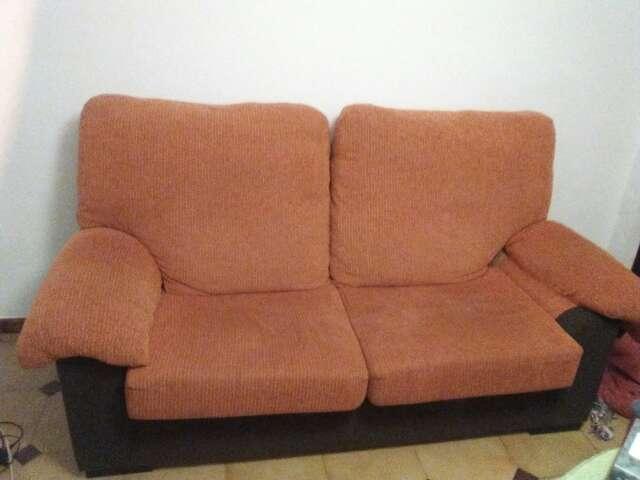 Imagen sofá