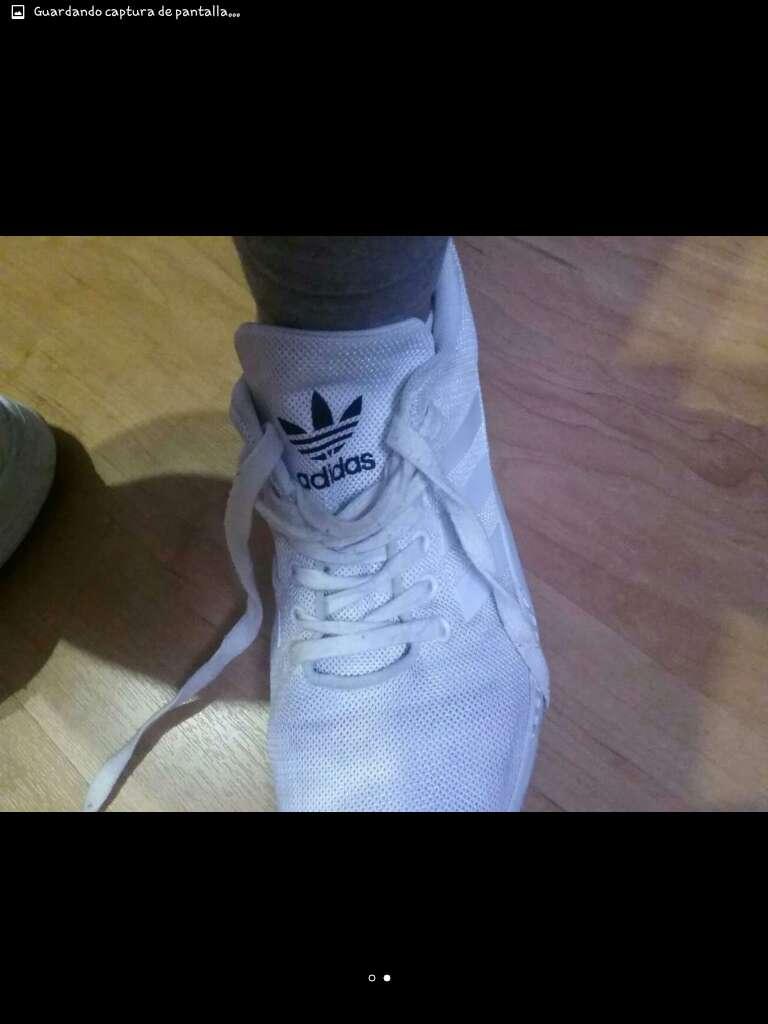 Imagen producto Adidas zapatillas 2