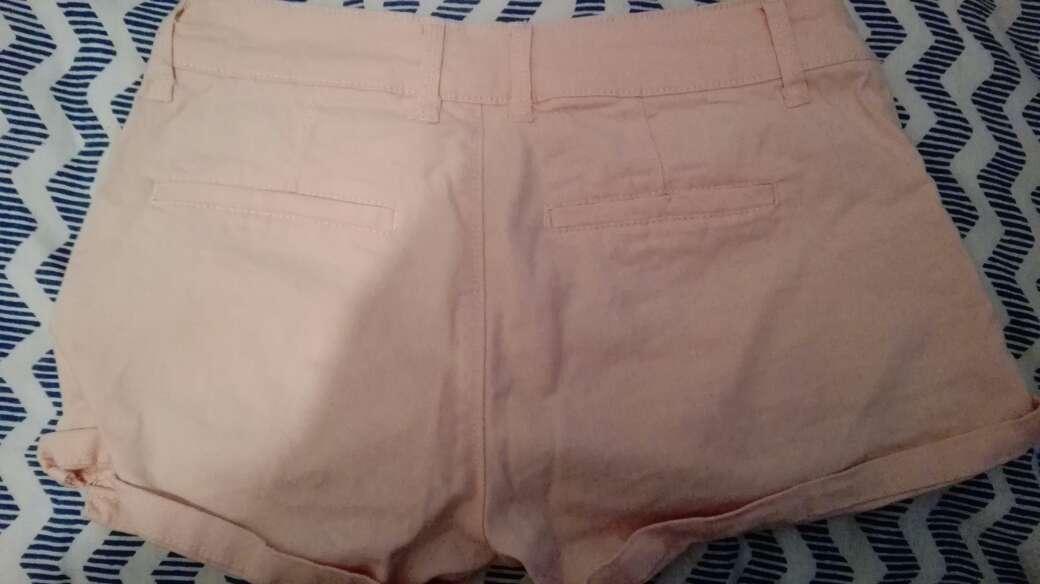 Imagen producto Pantalon stradivarius 1