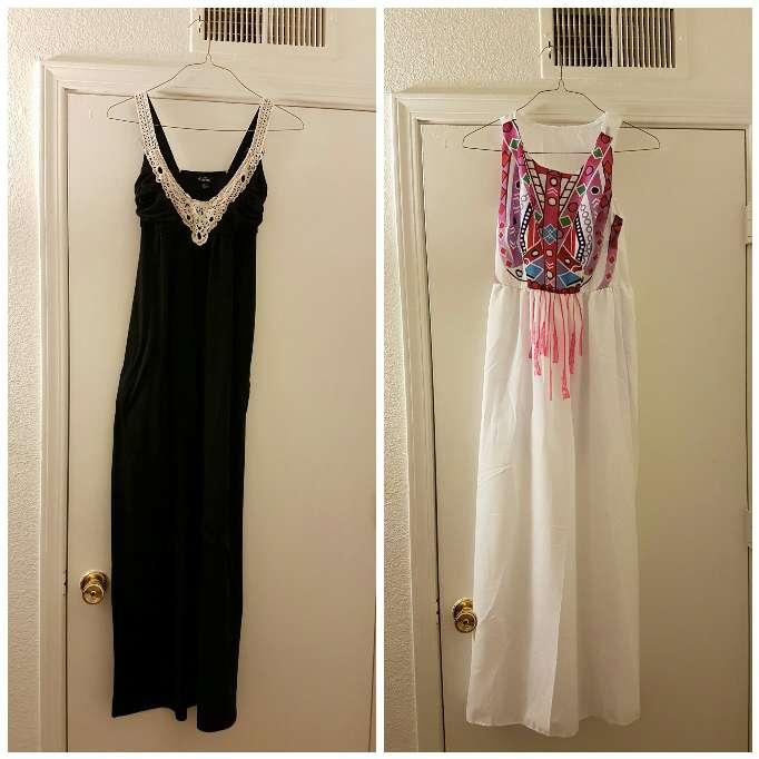 Imagen Dresses