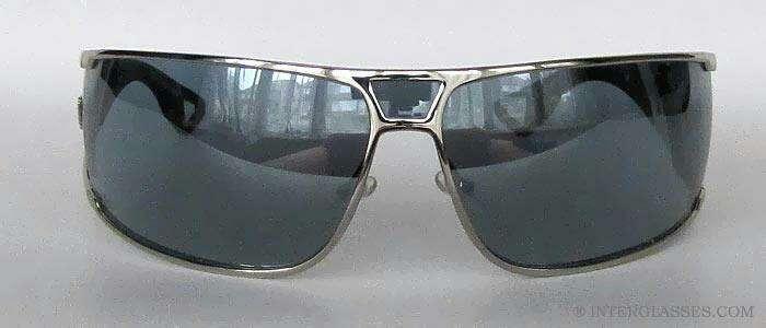 Imagen Gafas de Sol Armani edición limitada