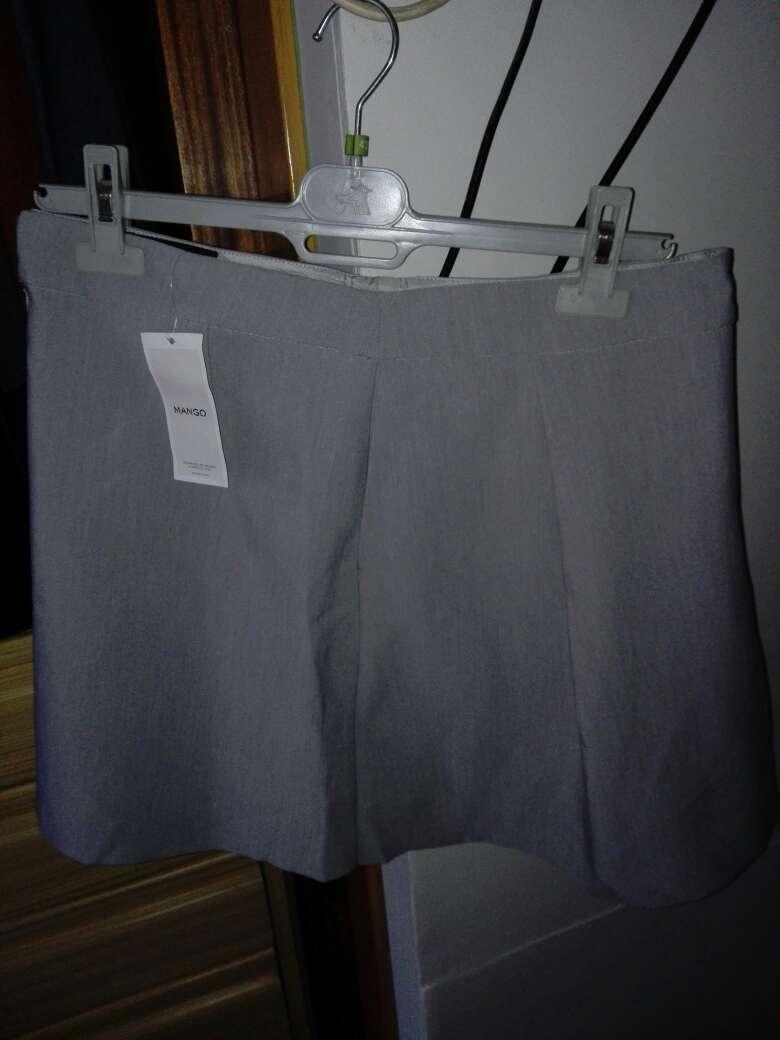 Imagen Mango falda nueva