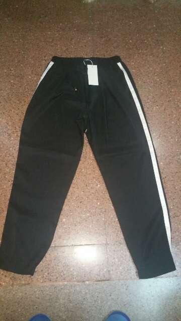 Imagen pantalón de chandal