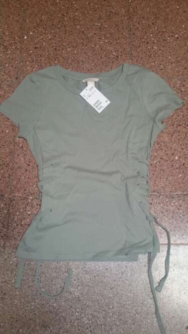 Imagen producto Camiseta 1