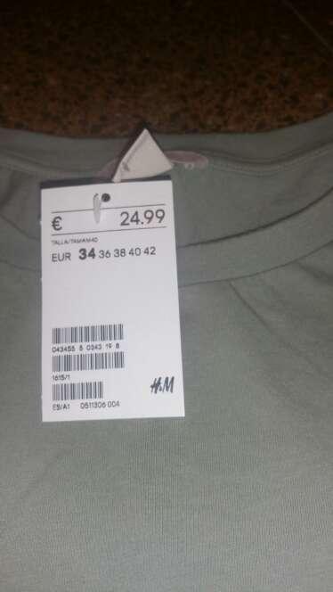 Imagen producto Camiseta 2