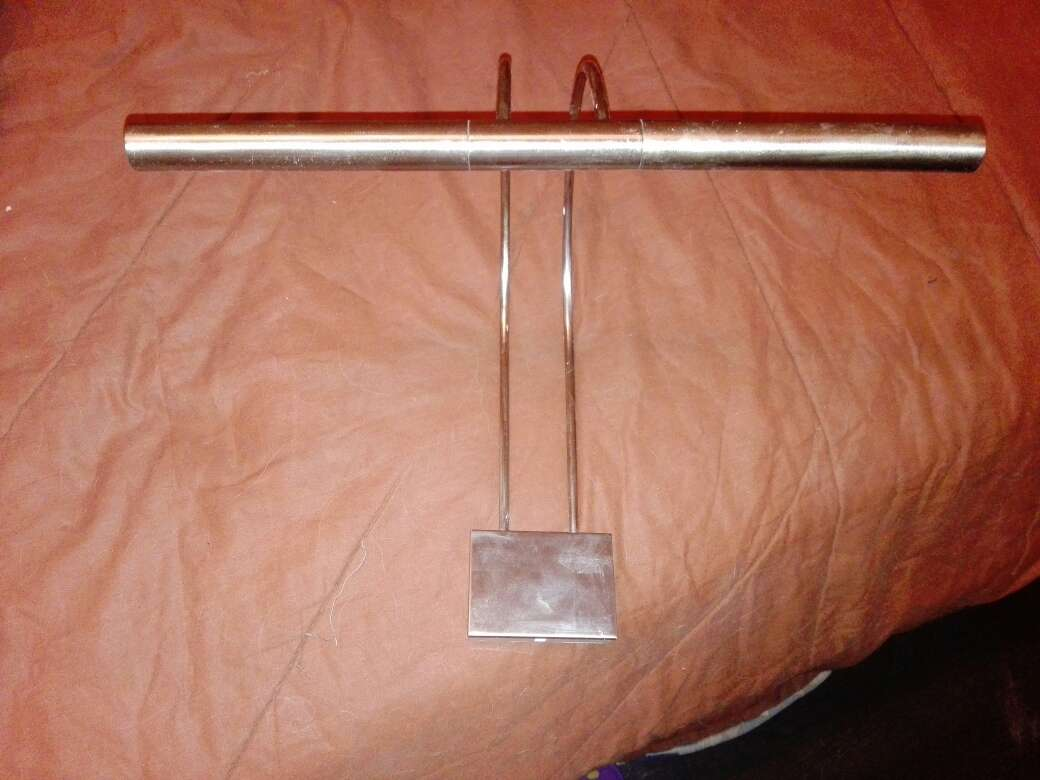 Imagen producto Ikea lote lámparas 4