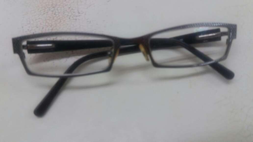 Imagen Armazón de gafas