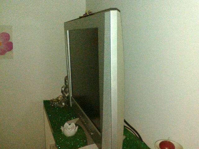 Imagen TV y Monitor .como nuevo