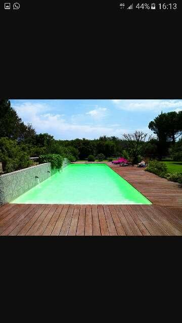 Imagen piscinas