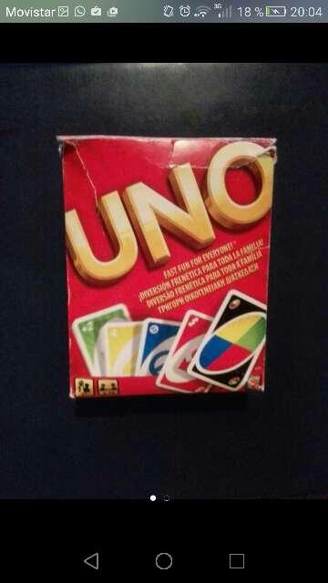 Imagen Uno