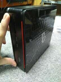 Imagen Minipc Fujitsu Q510 i3 NUEVO