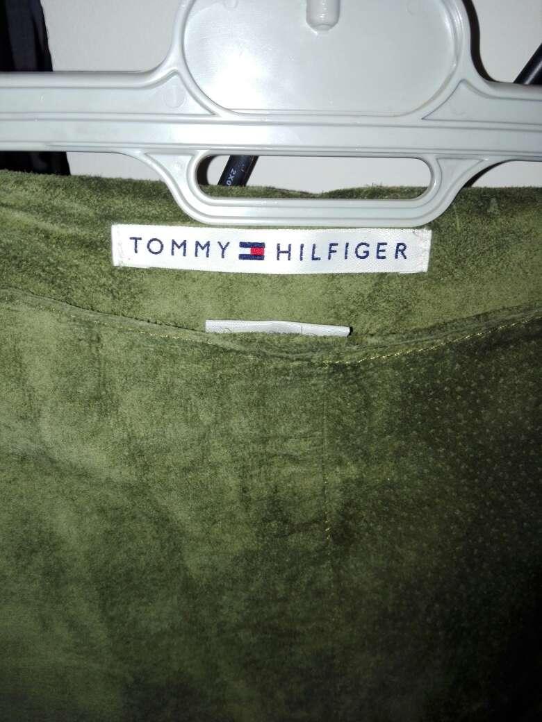 Imagen producto Tommy Hilfiger pantalón ante 2