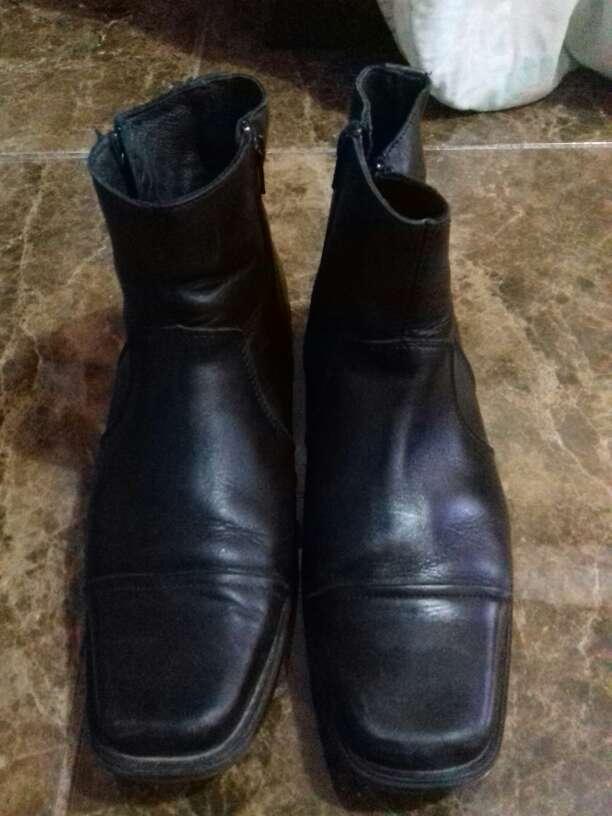 Imagen producto Tenis y zapatos 3