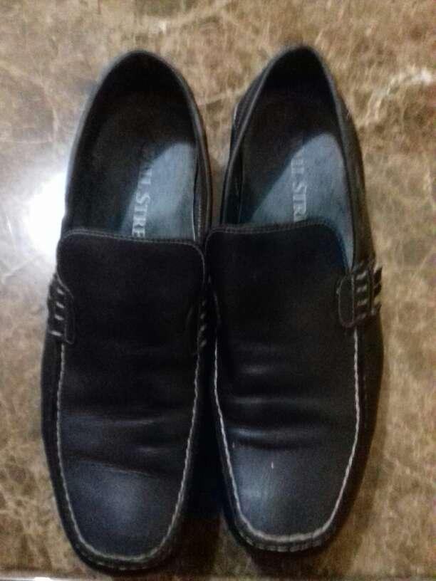 Imagen producto Tenis y zapatos 2