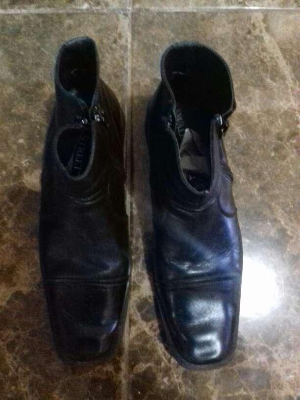 Imagen producto Tenis y zapatos 4
