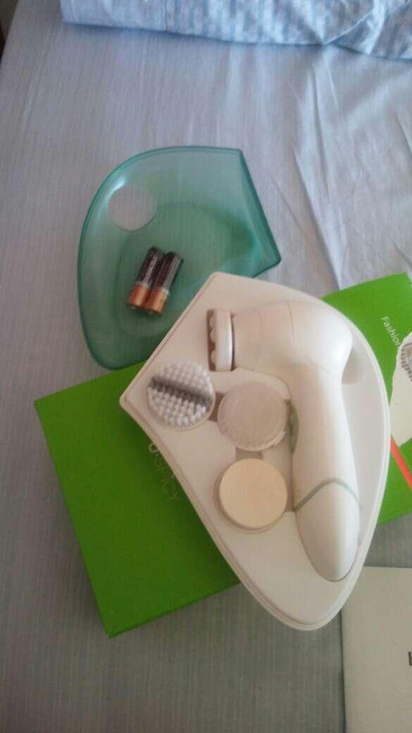 Imagen kit de belleza