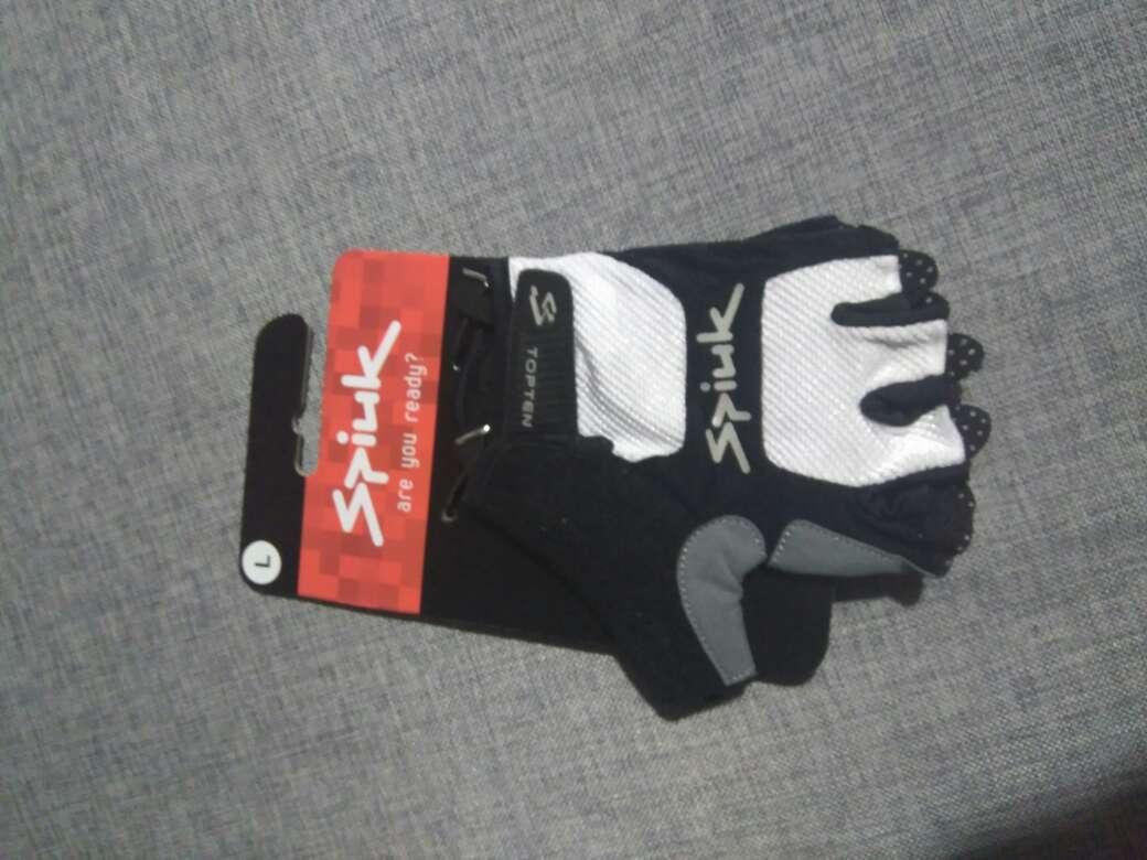 Imagen guantes XP summer spiuk