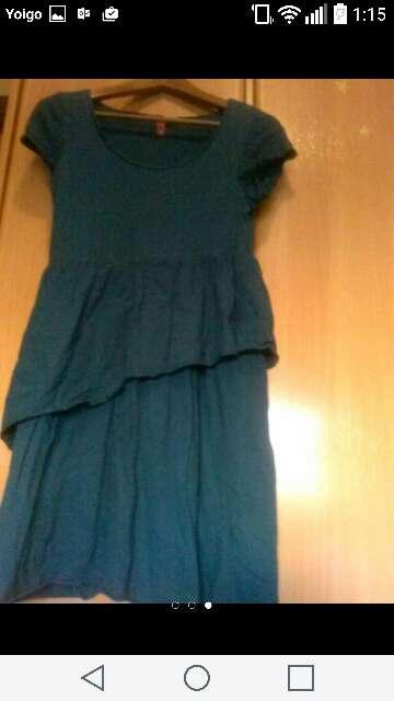 Imagen producto Vestido 3
