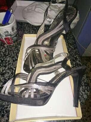 Imagen zapatos