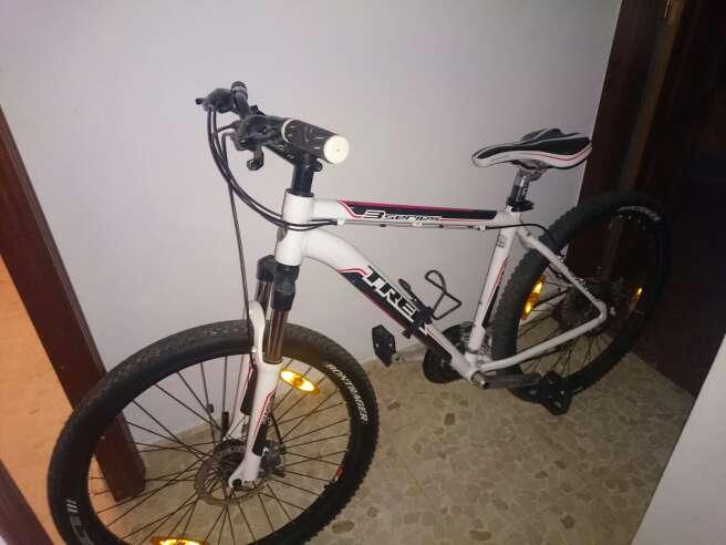 Imagen bicicleta Trek series 3