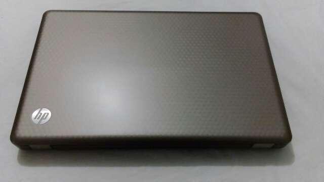 Imagen producto Ordenador portatil  3