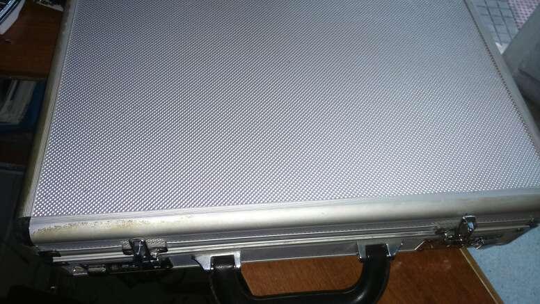 Imagen producto Máquina duplicado de mandos de garage  2