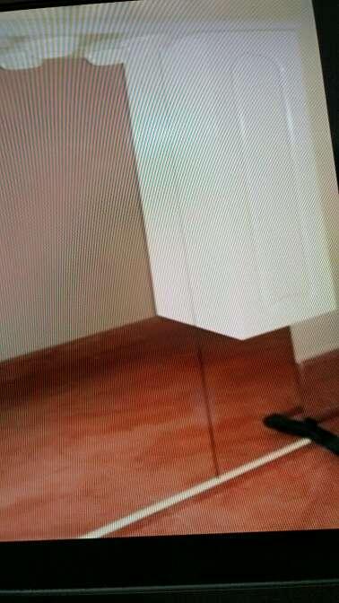 Imagen producto Mueble completo de baño nuevo 3