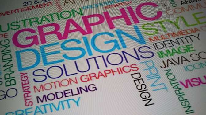 Imagen producto Tú web profesional 2